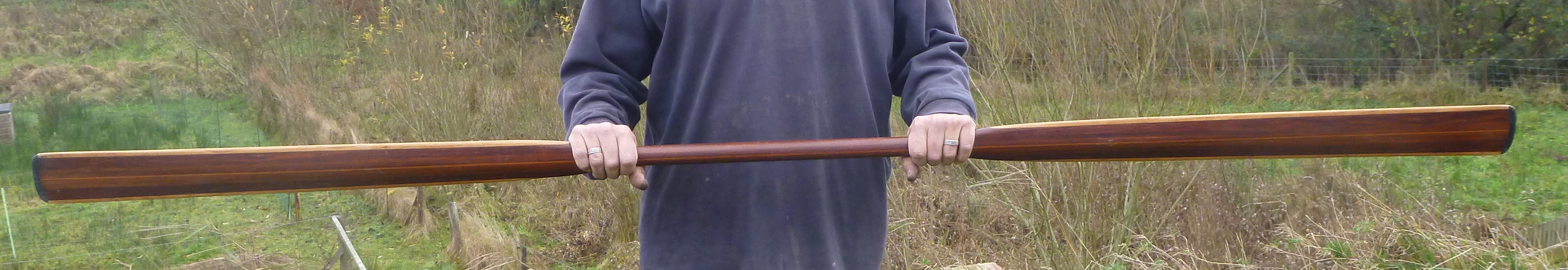 Loom width image