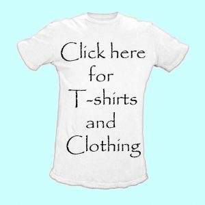 T Shirts and Clothing